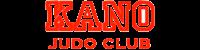 Kano Judo Club